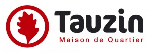 Logo Tauzin