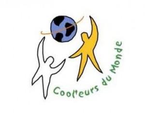 logo-cooleurs-du-monde